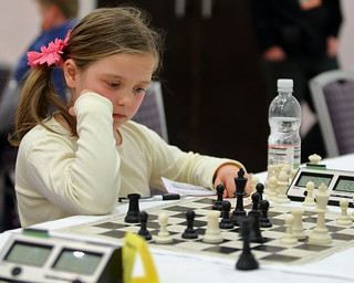 BCC_110415_0039 | by Blanchardstown Junior Chess Club