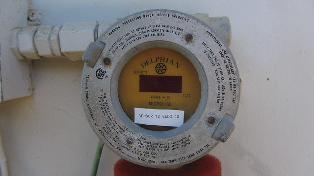 IMG_0614 bacara beach house gas meter goleta venoco
