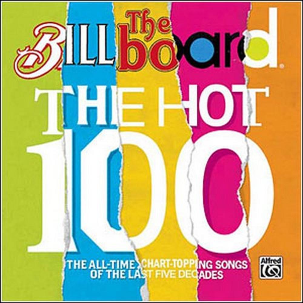 billboard hot 100 singles chart 토렌트