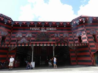 PR Ponce 1210 (1)