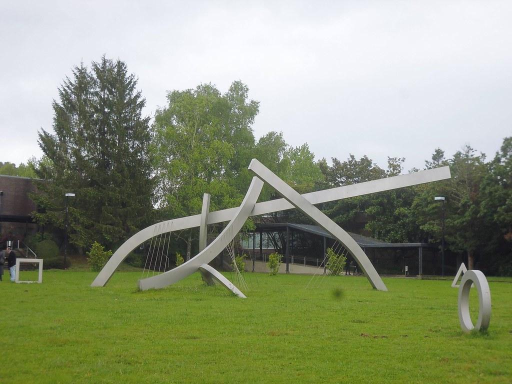 CUVI (Universidade de Vigo)