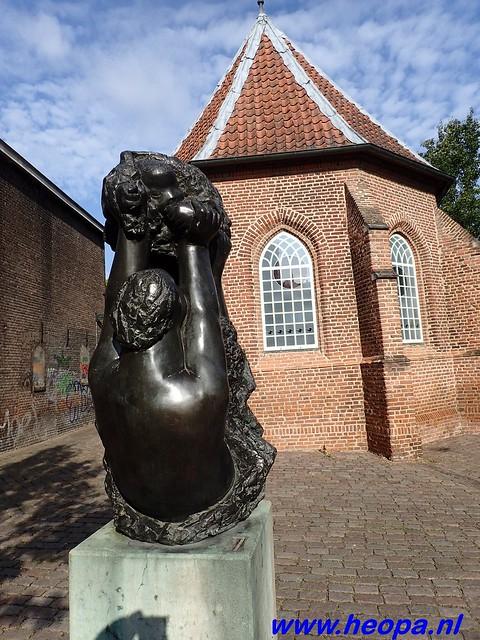 2016-07-18 Nijmegen (7)