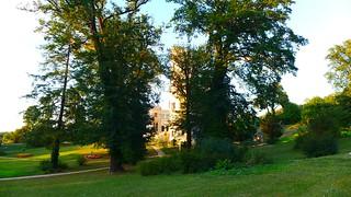 Schlosspark Babelsberg | by Kleist Berlin