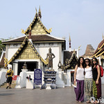 01 Viajefilos en Chiang Mai, Tailandia 077
