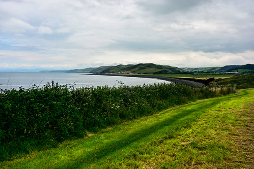 Round Wales Walk 40 - Hills to Come! | by Nikki M-F