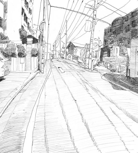 山内崇嗣 (2007/03/20)