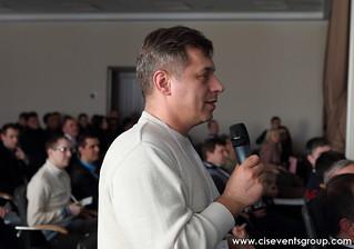 ACAIP-2015 (Kyiv, 02.04)   by CIS Events Group