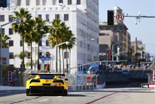 MotorSportMedia Long Beach Grand Prix (8)   by Halston Pitman   MotorSportMedia
