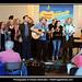 Garden Stage Coffeehouse - 04/19/15 - Beatles Tribute Garden Stage Benefit