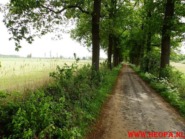 2015-05-23             Zwolle      43.2 Km  (117)