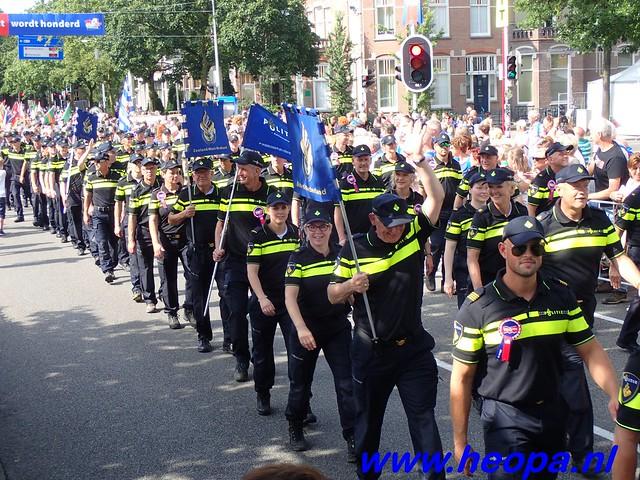 17-07-2016 Nijmegen A (43)