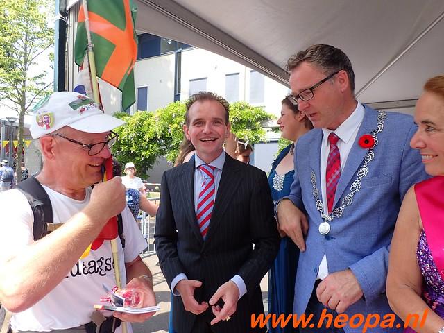 2016-07-21   3e  dag Nijmegen   40 Km  (93)