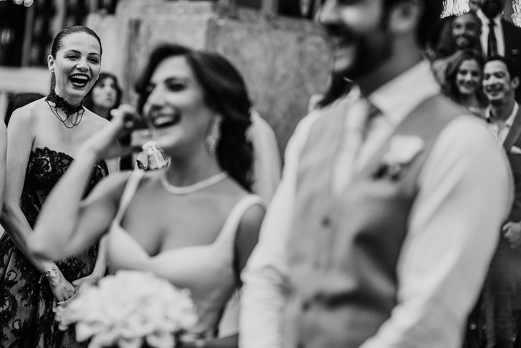 portugal-wedding-photographer_CJ_39