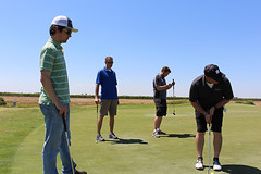 Golf Tournament 2015 (36 of 43)