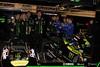2015-MGP-GP02-Ambiance-USA-Austin-001