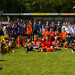 VVSB G Voetbal toernooi 2015