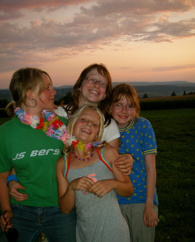 Sola 2009 - Gestrandet