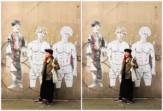 PicMonkey Collage | by hellothmushroom