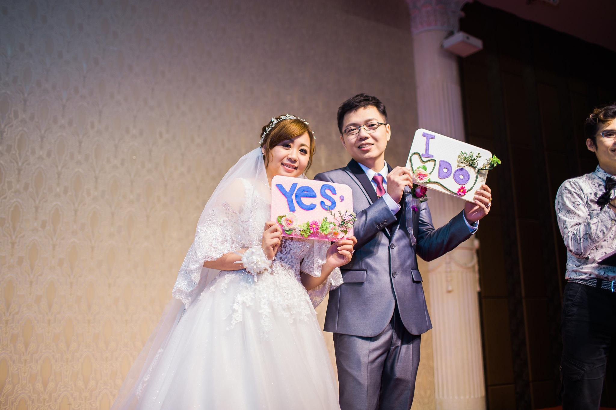 Wedding-282