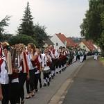 Schuetzenfest2016_163