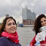 Viajefilos en Hamburgo 044
