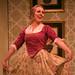 Portland State Opera, Marriage of Figaro, Rehearsal - 2015 4 14 Tuesday