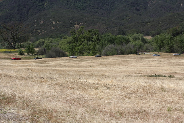 CCBCC Paramount Ranch 61