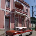6 Trinidad en Cuba by viajefilos 028