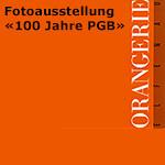 Orangerie 1992