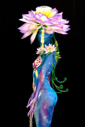 Body- Painting 2016-2376-2
