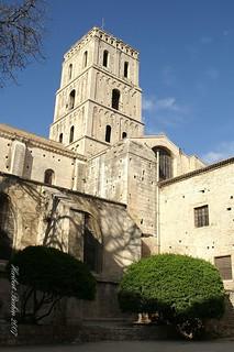 PICT0169 - Arles