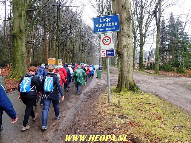 2018-03-28        Hilversum         25 Km (66)