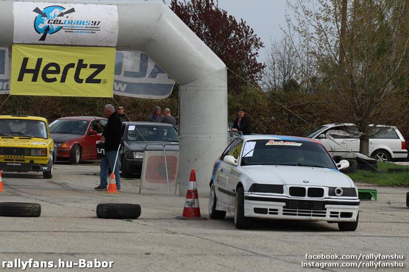 RallyFans.hu-12053