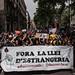 27_05_2018 Manifestación Tancada Migrant