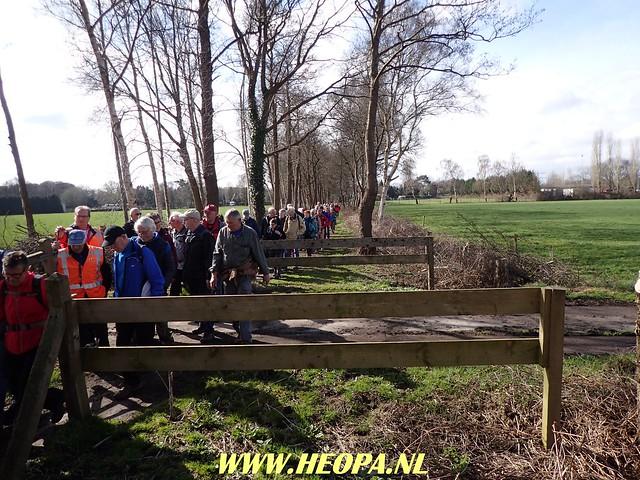 2018-04-04 Amersfoort-zuid     25 Km (61)