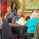 First Nations Women Political Summit 2018
