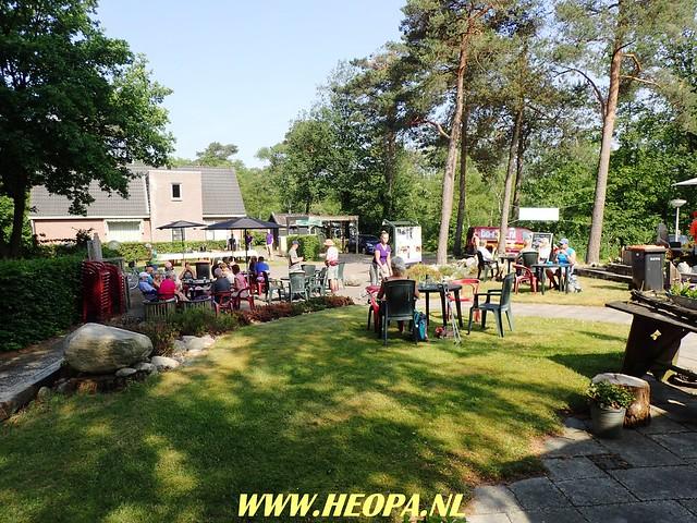 2018-05-26             3e Dag Diever    40 Km   (64)