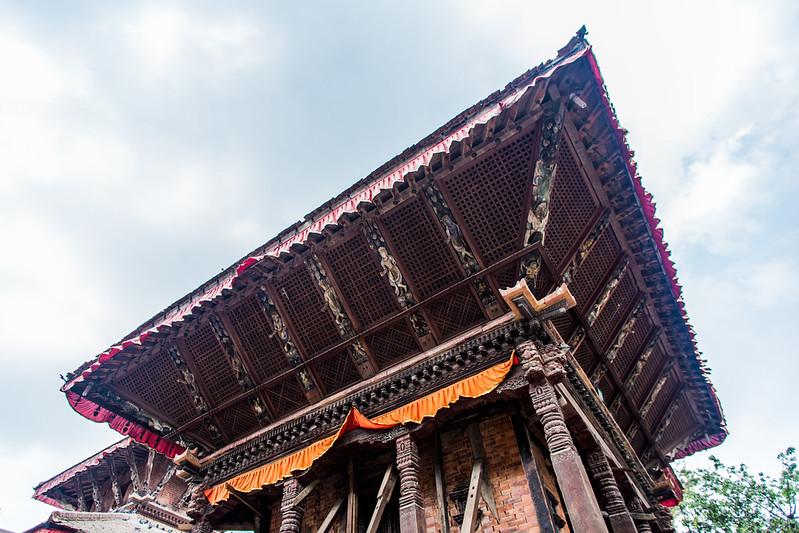 Nepal 2018_-235