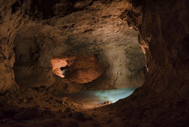 -underground-