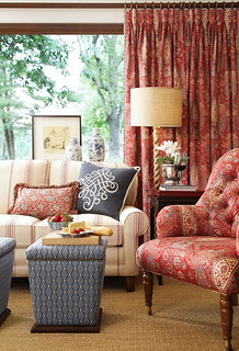 The Beautiful Living Room Examples | by HomeDecorMade