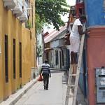 Mo, 20.04.15 - 11:20 - Cartagena
