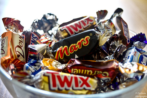 Mars Creates Internal Incubator Program for Brand Launches