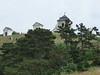 Mikulov, Svatý kopeček, foto: Petr Nejedlý