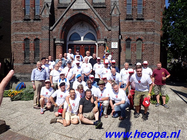 2016-07-18 Nijmegen (37)