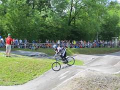 3. DSM Lauf Zug 22.05.2016