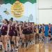 AHS Volleyball vs Homer