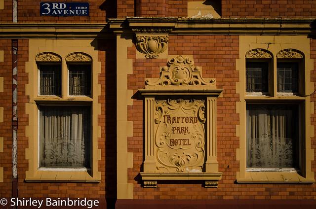 Trafford Park Hotel 3rd Avenue.jpg