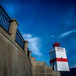 light house 燈塔