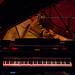 """Barely a Piano"" Andrew Sorensen NIME 2016"