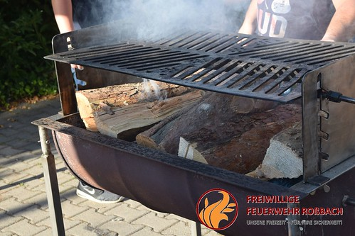 2016-07-29-grillabend003